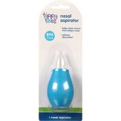 Tippy Toes Nasal Aspirator