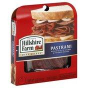Hillshire Farm Pastrami