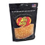 Jelly Belly Jelly Bean Candy, Orange