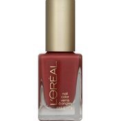 L'Oreal Nail Color, Spice Things Up 340