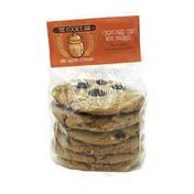 Cook E. Jar Cookie Chip with Walnuts Cookies