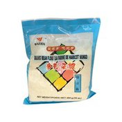 Watsons Mung Bean Flour