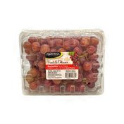 Flavor Grown Red Seedless Table Grapes