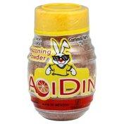 Aoidin Seasoning Powder