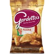 Gardetto's Pizzeria Snack Mix
