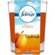 Febreze Fresh-Fall Pumpkin