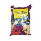 Centrella Premium Wild Bird Food