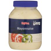 Hy-Vee Mayonnaise