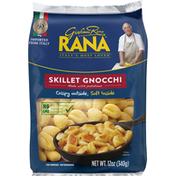 Giovanni Rana Skillet Gnocchi