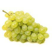 Cotton Candy Grapes Package