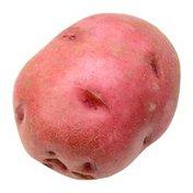 Organic Red Creamer Potato Bag