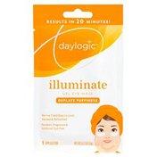 Rite Aid Pt Energizing Gel Eye Mask