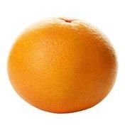 Bitter Orange Box