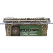 Dion Herbes De Provence, Organic