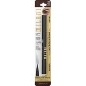 Milani Eyebrow Tint, Medium Brown, 130