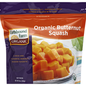 Earthbound Farms Butternut Squash, Organic