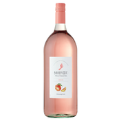 Barefoot Fruitscato Peach Moscato Sweet Wine