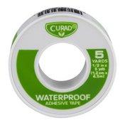 CURAD Waterproof Adhesive Tape 5yds