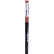 CoverGirl Exhibitionst Lip Line Crayon