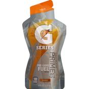 Gatorade Prime Orange Sports Fuel Drink