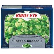 Birds Eye Chopped Broccoli