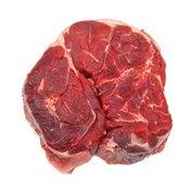 Boneless Angus Beef Chuck Shoulder Roast