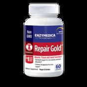 Enzymedica Repair Gold Dietary Supplement
