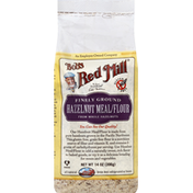 Bob's Red Mill Hazelnut Meal/Flour, Finely Ground