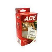 Ace Instant Cold Compress