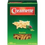 Creamette Rotini