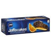 Jaffa Crvenka Jaffa Cakes