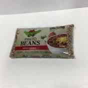 C & F Food Inc. Pinto Beans