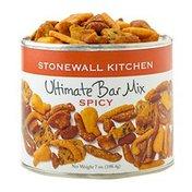 Stonewall Kitchen Ultimate Bar Mix
