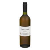 Pastene Wine Marsala