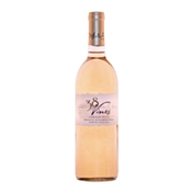 Old North State Winery Starlight White