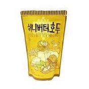 Tom's Walnut Honey Butter Pouch