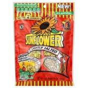 Dakota Gourmet Sunflower Seeds, Lightly Salted