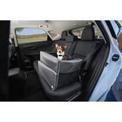 G2 Go Booster Car Seat