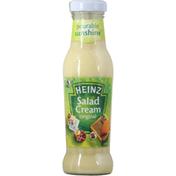 Heinz Salad Cream, Original