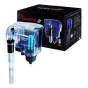 Aquatop 40 Gallon Power Filter With 7 Watt UV Sterilizer