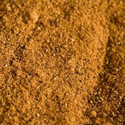 Regal Spice Ground Nutmeg