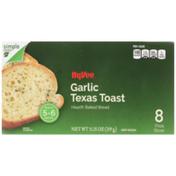 Hy-Vee Garlic Texas Toast Bread
