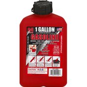 Midwest Gasoline Container, 1 Gallon