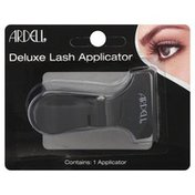 Ardell Lash Applicator, Deluxe