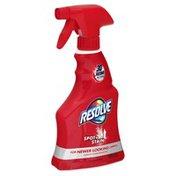 Resolve Carpet Stain Remover, Spot+Stain