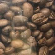 Fresh Thyme Organic Coffee