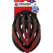 Schwinn Bike Helmet, Youth, Thrasher