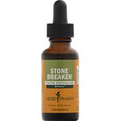 Herb Pharm Stone Breaker Compound, Urinary