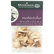 MycoLogical Matsutake Mushrooms