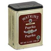 J.R. Watkins Paprika